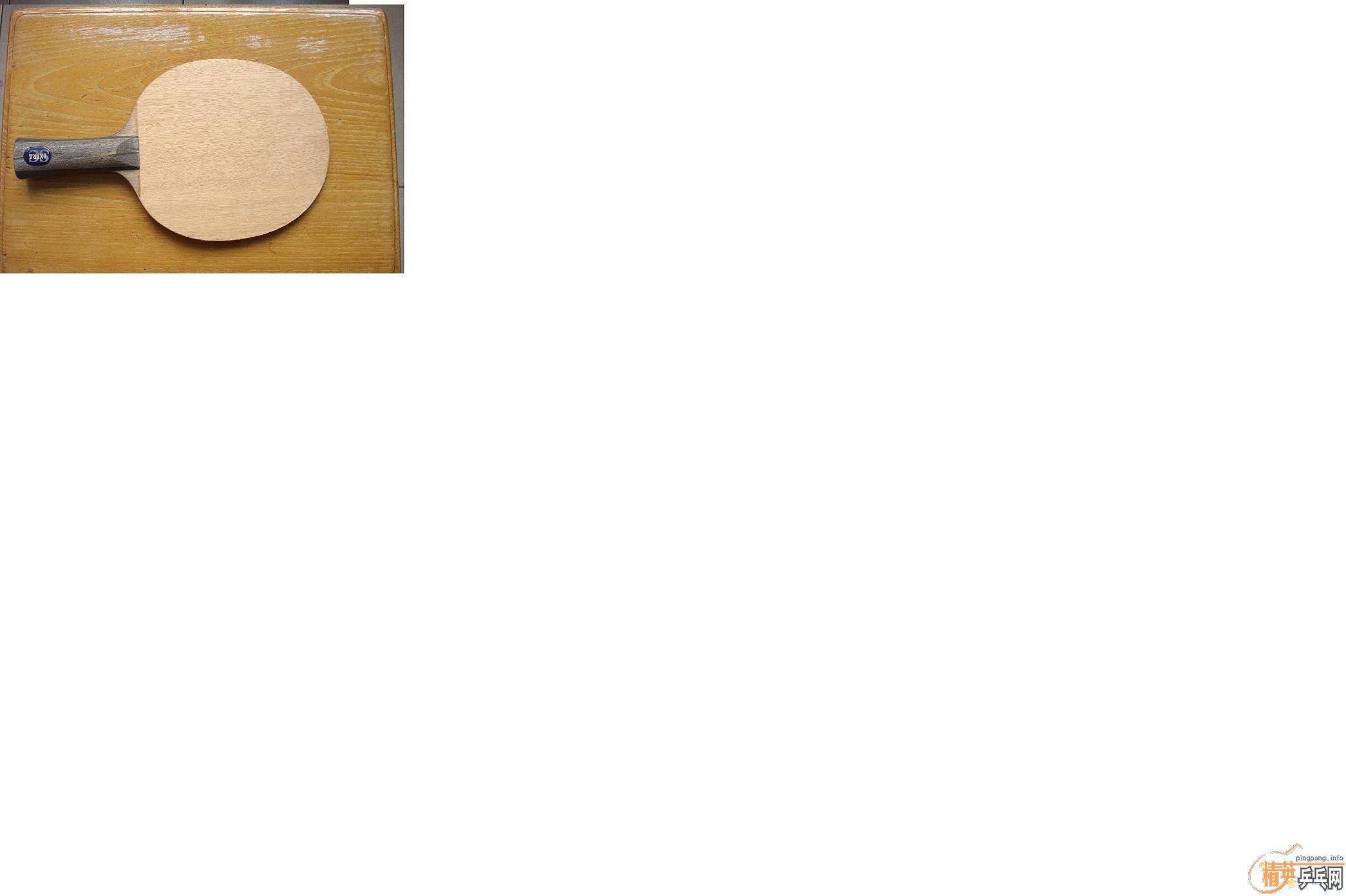 ppt 背景 背景图片 边框 模板 设计 矢量 矢量图 素材 相框 2090_1393