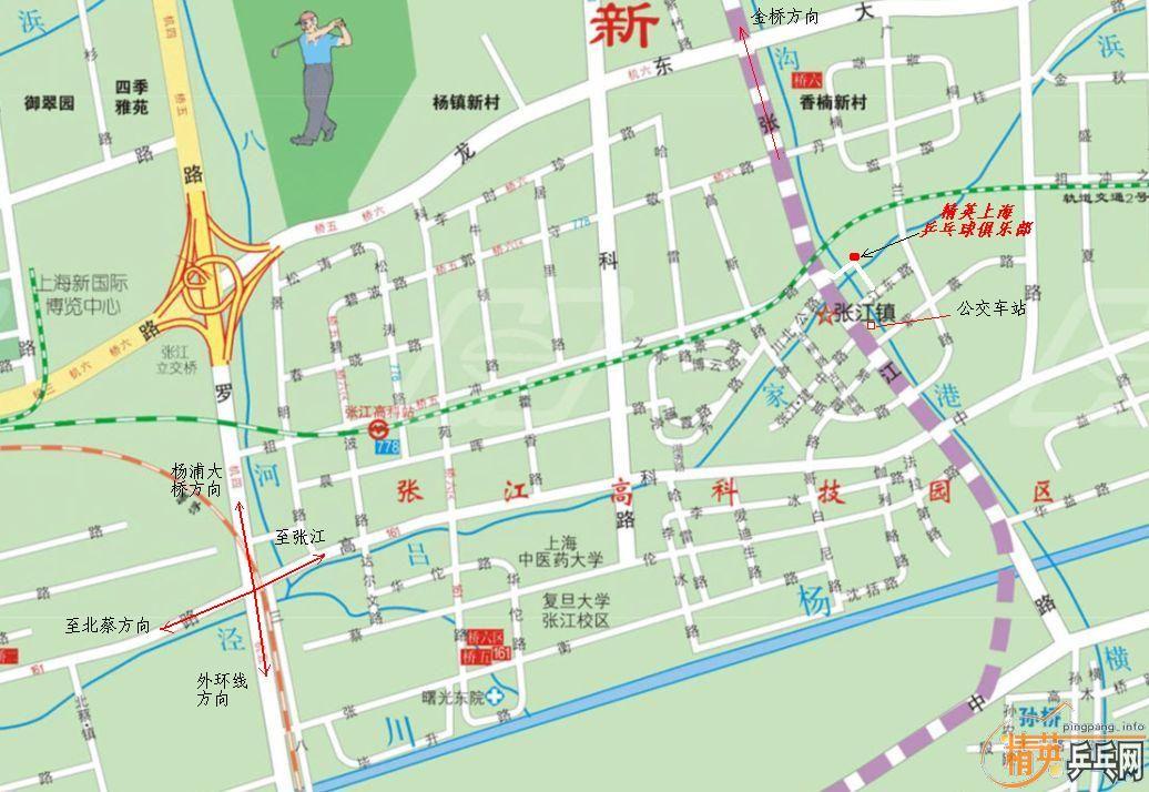 江山 银河路地图
