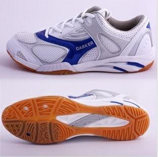 主题 球鞋/此主题相关图片如下:达克乒乓球鞋.jpg