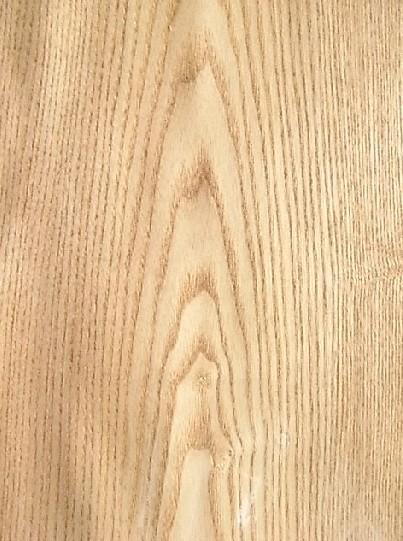 [原创]木材知识之三:你经常搞混的两种线[精英乒乓